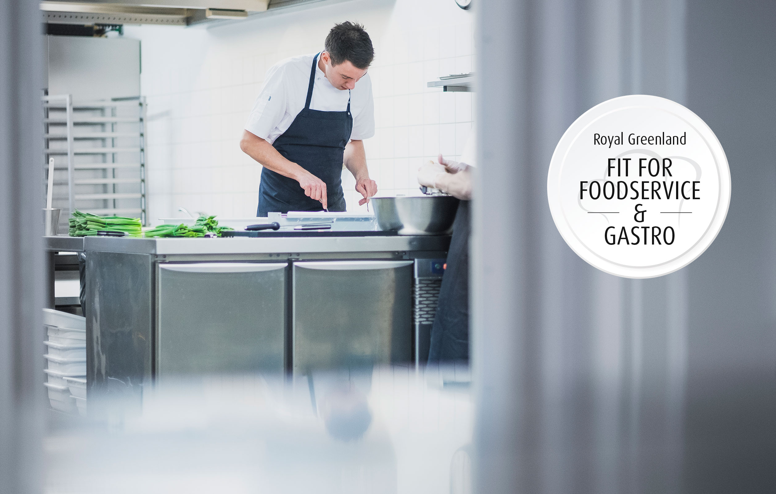 term papers for foodservice Excerpt from term paper : organic foods the idea behind organic food is a good one, in that it implies there is food that is free from pesticides and other chemicals that would be found on more standard food.